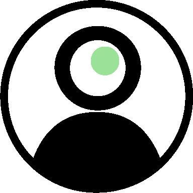 Account Custom Icon